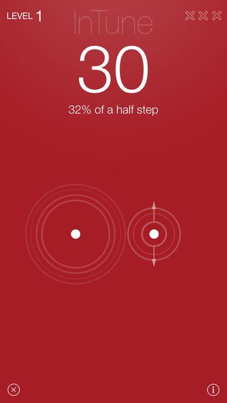 7 ung dung iOS dang mien phi trong ngay 4/11 - Anh 5