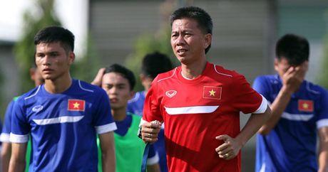 Tu giai bong da U.21 Bao Thanh Nien den thanh cong cua tuyen U.19 Viet Nam - Anh 2