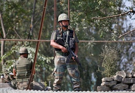 Giao tranh leo thang, Pakistan khong tham du Hoi nghi FCTC - Anh 1
