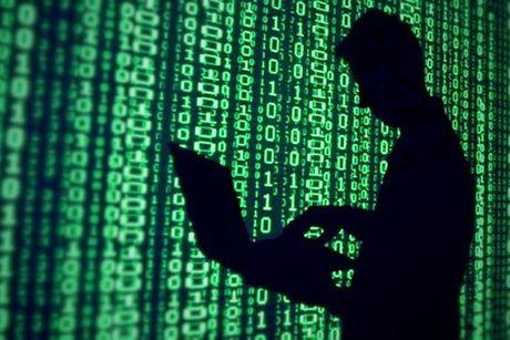 Hacker ngan hang va nhung thu doan an cap tien kinh dien - Anh 1