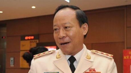 'Trinh Xuan Thanh nen ve nuoc dau thu de huong khoan hong' - Anh 1