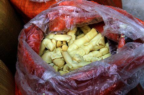 10 tan mang tre ngam hoa chat Trung Quoc sap di tieu thu - Anh 2