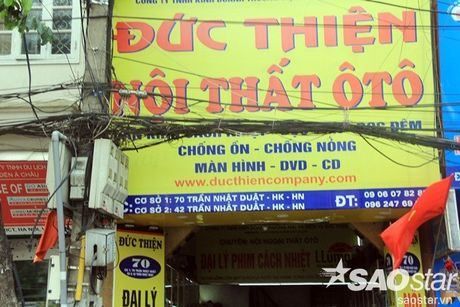 Day dien chang chit om sat bien quang cao: Day moi la 'hung than chay no' - Anh 7