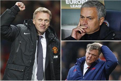 Mourinho cung chang hon gi Moyes 'tai hoa' hay 'Van... Gan' - Anh 1