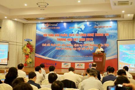 Xu huong IoT se tao co hoi lon cho cac doanh nghiep Viet - Anh 2