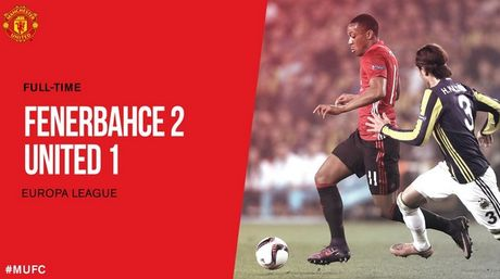 Pogba chan thuong, MU de thua 1-2 tren san Fenerbahce - Anh 24