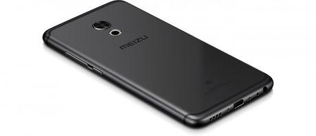 'iPhone 7 Trung Quoc' co ban nang cap gia 400 USD - Anh 1