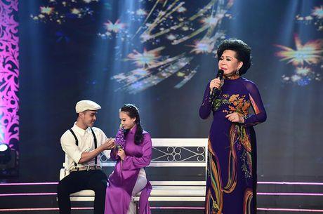 Giao Linh: Toi khong theo kip thoi cuoc nen chi hat bolero - Anh 3
