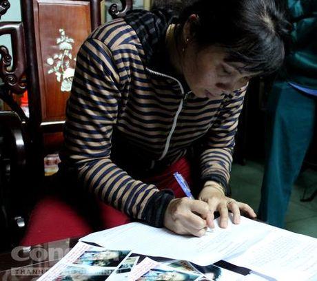 Nghi an 3 nu sinh Dong Nai bi 'can no' o song bac Campuchia - Anh 2
