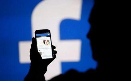 """Facebook """"moc tui"""" nguoi dung duoc bao nhieu tien ? - Anh 1"""