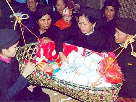 Le day thang cua nguoi Tay Ha Giang - Anh 1