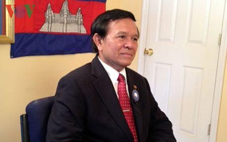 Toa phuc tham Campuchia tuyen y an doi voi ong Kem Sokha - Anh 1