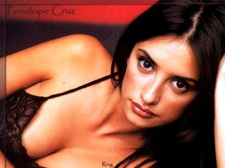 Than hinh ruc lua, khieu khich cua Penelope Cruz - Anh 5