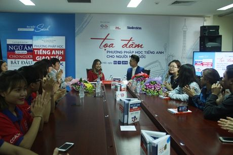 Hoc tieng Anh thanh cong phu thuoc 80% vao tam ly - Anh 1