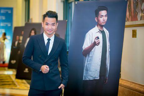 TS. Ngo Phuong Lan khen ngoi Hong Anh, Ngoc Thanh Tam trong 'Dao cua dan ngu cu' - Anh 15