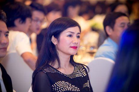 TS. Ngo Phuong Lan khen ngoi Hong Anh, Ngoc Thanh Tam trong 'Dao cua dan ngu cu' - Anh 18