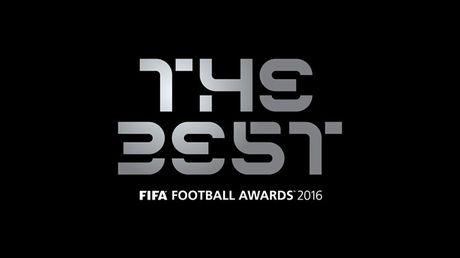 FIFA cong bo de cu cau thu xuat sac nhat nam 2016 - Anh 2