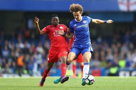 Chelsea - Everton: Kho giai 'lieu thuoc doc' 3-4-3 - Anh 1