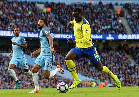 Chelsea - Everton: Kho giai 'lieu thuoc doc' 3-4-3 - Anh 2