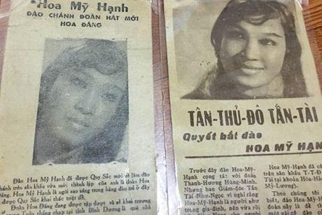 """Cam canh """"co dao"""" cai luong noi tieng mot thoi lam mong dao muu sinh - Anh 3"""