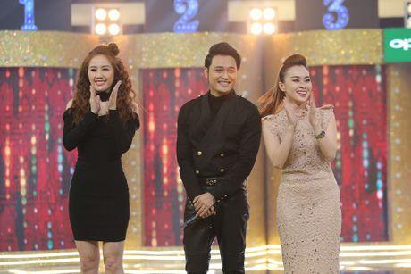 Trinh Thang Binh tiet lo bi mat 'cuong' ca si Quang Vinh - Anh 4