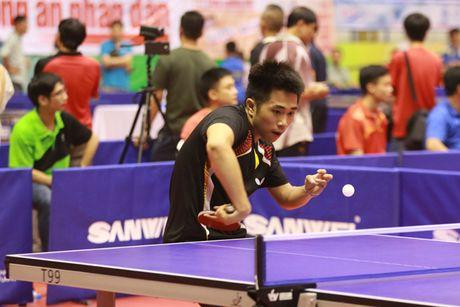 Hanoi Open 2016: Phai 'noi chuyen' o set 5 - Anh 2