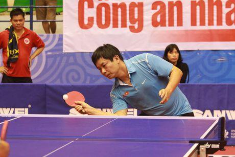 Hanoi Open 2016: Phai 'noi chuyen' o set 5 - Anh 4