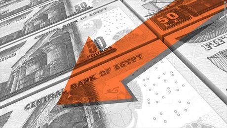 Noi te mat gia gan 50%, Ai Cap vay khan cap 12 ty USD tu IMF - Anh 1