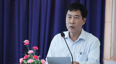 Ga Sai Gon chuan bi ban 17.500 ve Tet Nguyen dan dot hai - Anh 1