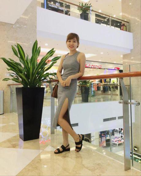 Chuyen tinh chu chau cua 'gai hu' 9X - Anh 1