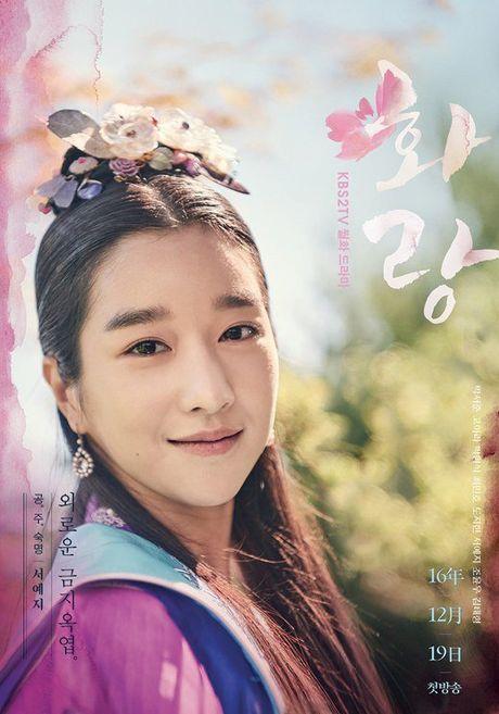 Cho doi gi o Hwarang - 'bom tan' co trang khep lai nam 2016? - Anh 13