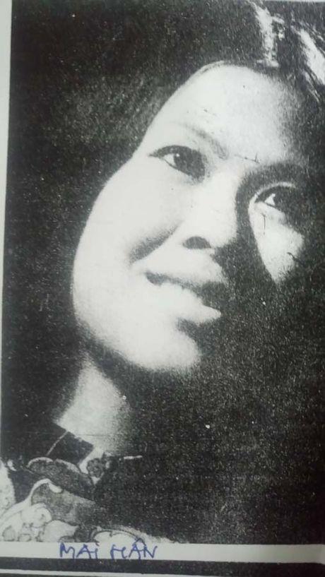 Phong tra ca nhac Sai Gon xua: Nhung nguoi dep cua Dem Mau Hong - Anh 1