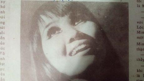 Phong tra ca nhac Sai Gon xua: Nhung nguoi dep cua Dem Mau Hong - Anh 3