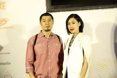 Soi dong le khai mac 7 Film Fest nam 2016:'Uong co trach nhiem' - Anh 4