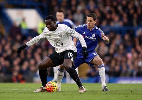 Nhan dinh, du doan ket qua ty so tran Chelsea - Everton - Anh 1
