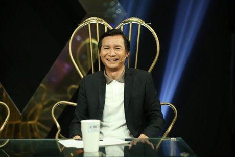 NSUT Vu Thanh Vinh: 'En vang 2016' dang lam cuoc lot xac - Anh 1