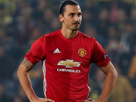 Xem truc tiep tran dau Swansea City - Manchester United - Anh 1