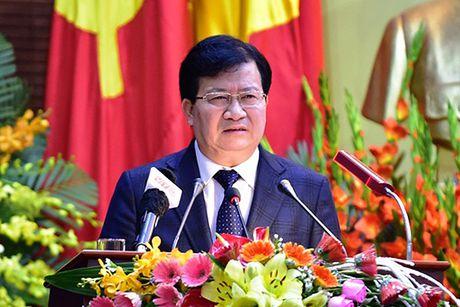 ACVN phai gop phan giai quyet hieu qua cac thach thuc cua do thi Viet Nam - Anh 1