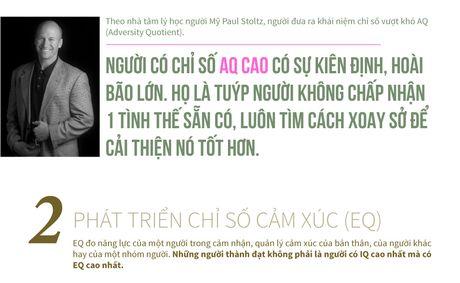 Cach day con khac biet cua me Tay va me Viet - Anh 6