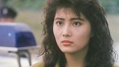 Kho nhan ra 'nu than Kung Fu' vi guong mat bien dang - Anh 1