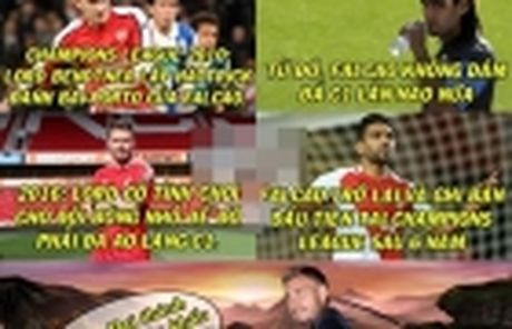 Vong 12 Ligue 1: Falcao bay cao cung Monaco, Marseille chim vao khung hoang - Anh 5