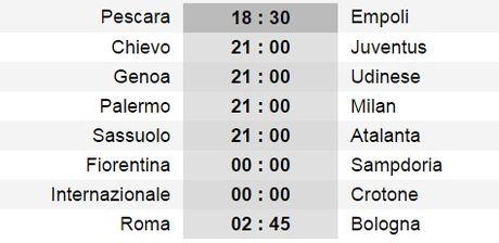 00h00 ngay 07/11, Inter Milan vs Crotone: Thay tuong co doi van? - Anh 3
