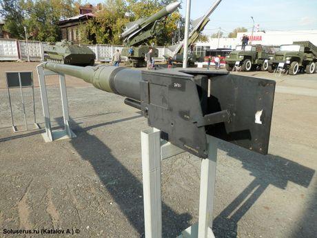 Li do xe chien dau bo binh BMP-3F ban chay o DNA - Anh 8