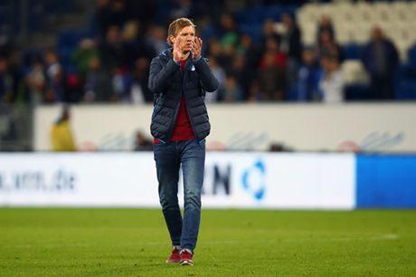 HLV bang tuoi Messi va khoi dau nhu mo cung Hoffenheim - Anh 2