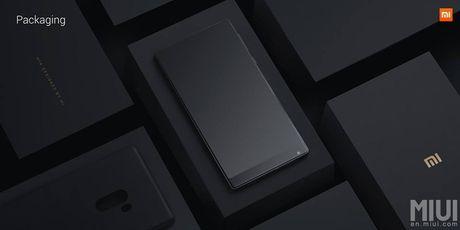"""Xiaomi Mi MIX """"chay hang"""" chi sau 10 giay mo ban - Anh 7"""