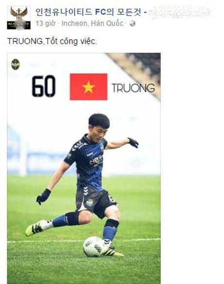Tin HOT toi 6/11: DT Viet Nam bi chu nha choi kho o AFF cup 2016 - Anh 2