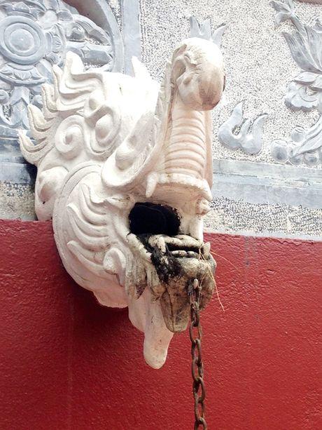 Lan chiem di tich quoc gia: Van Mieu khong phai la duy nhat - Anh 4