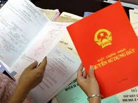 Ngay mai, Bo Tai nguyen va Moi truong giao luu truc tuyen voi nguoi dan - Anh 1