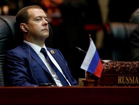 Moscow lo hang nghin phan tu khung bo Nga tu Syria tro ve nuoc - Anh 1