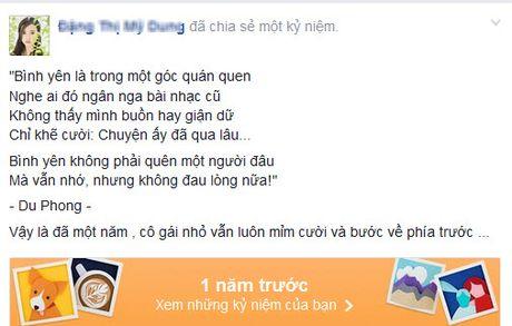 Midu len tieng khi ro tin thieu gia Phan Thanh yeu hot girl Salim - Anh 2